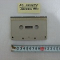 +++  1965.a.c.  caseta/cassette  DC International