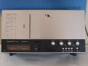 +++  1973.j.  Nakamichi 700 Tri-Tracer = first 3 head