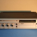 +++  ca.1975.b.  Philips LGC 2400