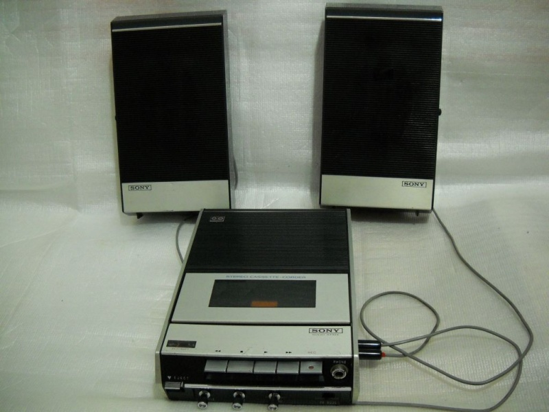 1968.d. Sony TC-124CS.JPG