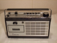 +  1967.d.   Philips 22RL673