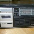 ++  1977.d. Philips AR574