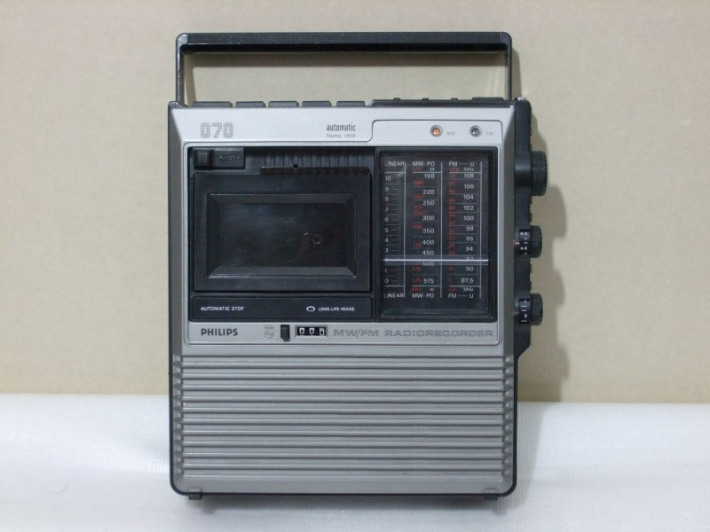 1977.c.Philips AR070.jpg