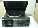 1988.d. Electronica Sistem Compact Stereo 001