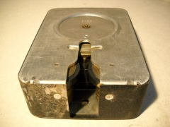 +++  1947.a.c.  caseta/cartridge  RCA MI-12877