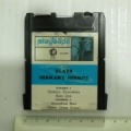 +++  1966.f.c.    caseta/cartridge  Playtape