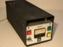 ++  1983. f.   ITC Omega - Fidelipac cartridge recorder