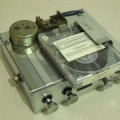 +++ 1968.k.  Muntz C-100 - first (?) car tape player of this producer