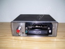 +++ 1967.r.  Philips N2600 - 1-st european car compact-cassette(TM) player