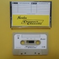 + 1964.f.c Norelco compact-cassette -first model