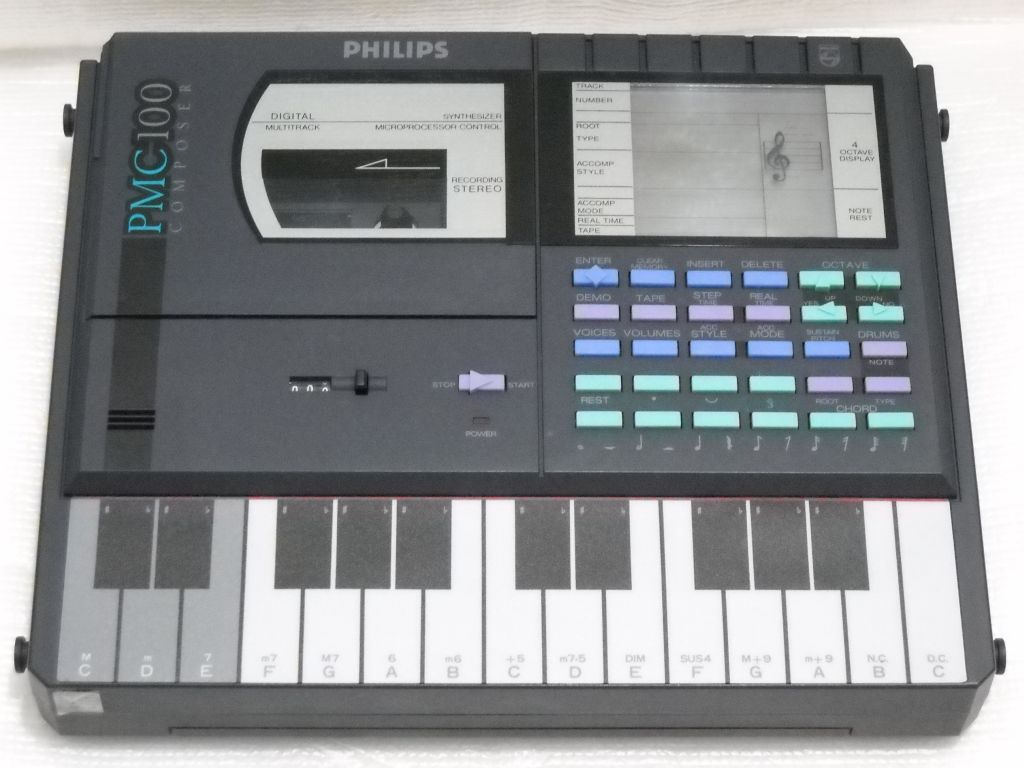 Philips PMC100 Composer.JPG