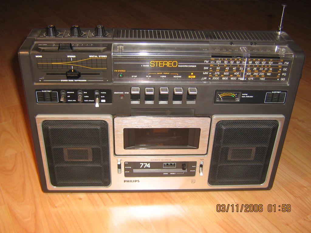 http://www.cassetterecorder-museum.com/poze/ar774.jpg
