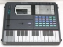++ 1989(?).e.  Philips  PMC100 Composer